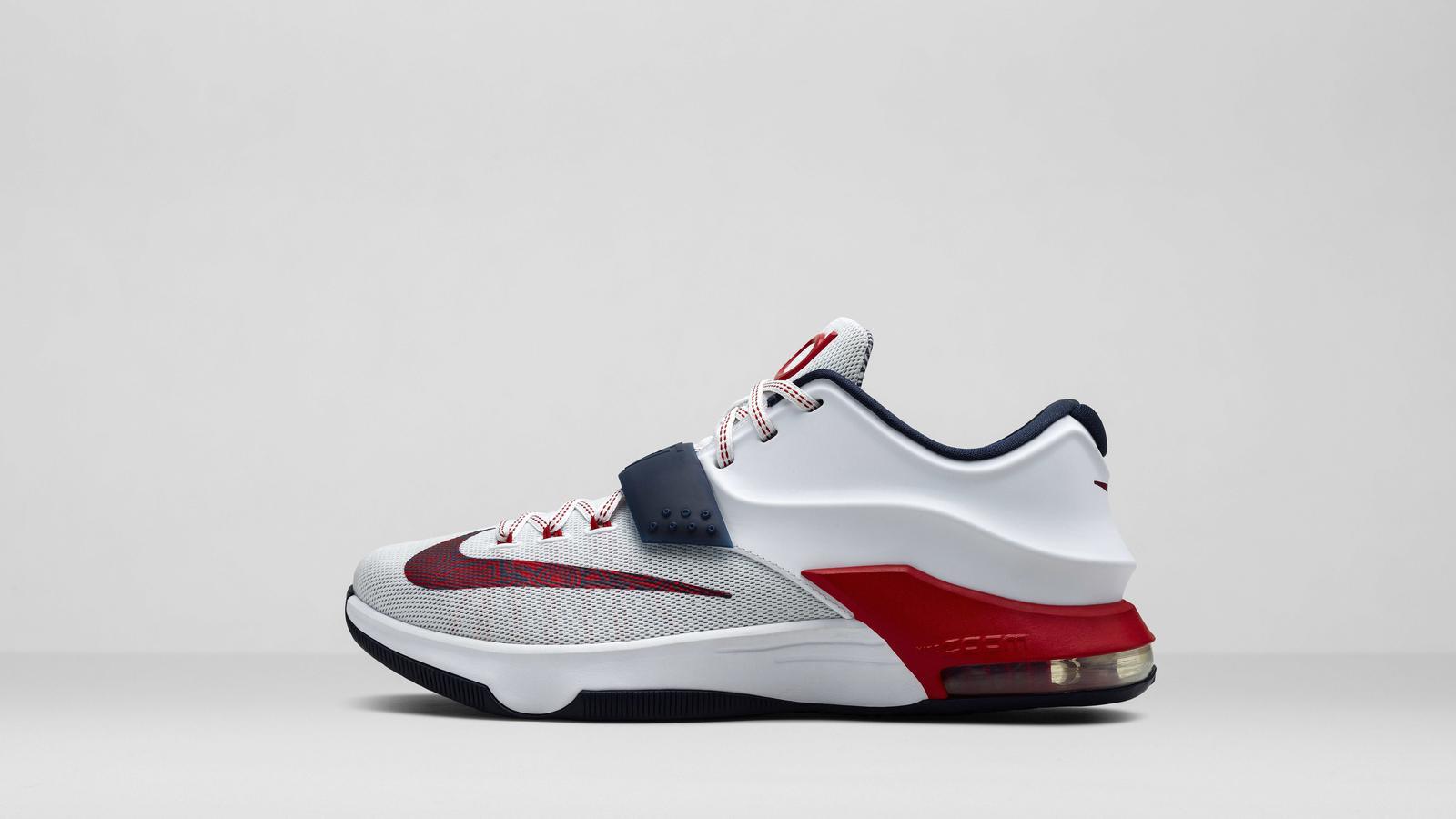 separation shoes 0fac7 68924 kdjuly4. kdcalmbeforethestorm1