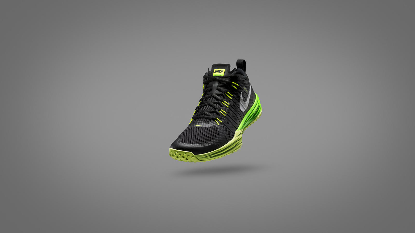 new concept dcf4b e1b9f Nike Lunar TR1  Unleash Supernatural Performance - Nike News