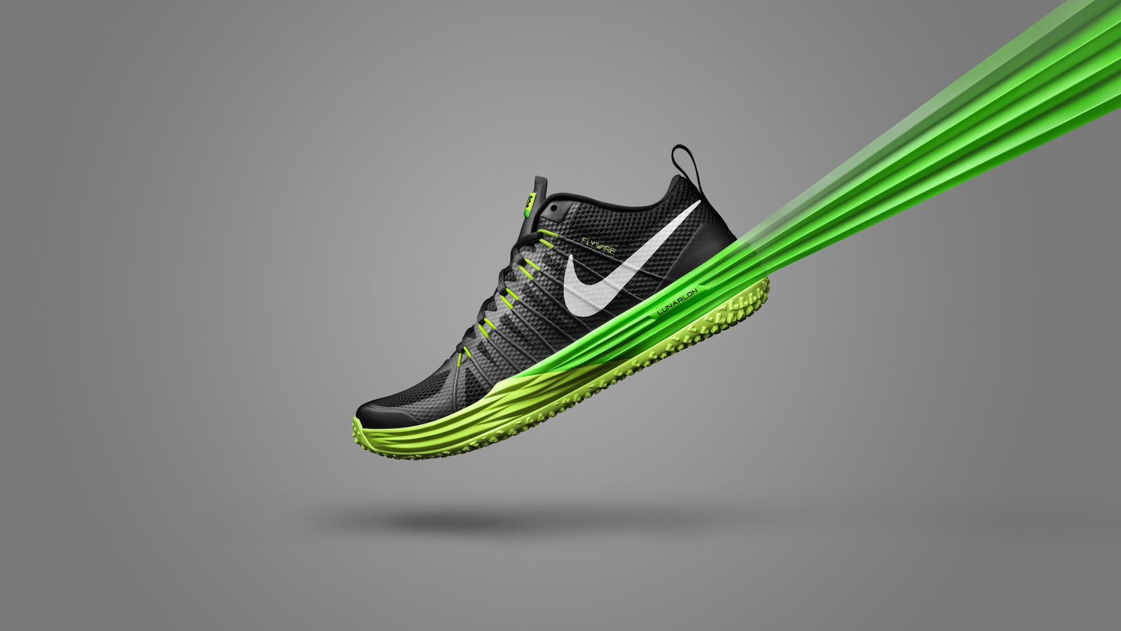 25 Best Nike Flywire images | Nike, Shoes, Sneakers nike