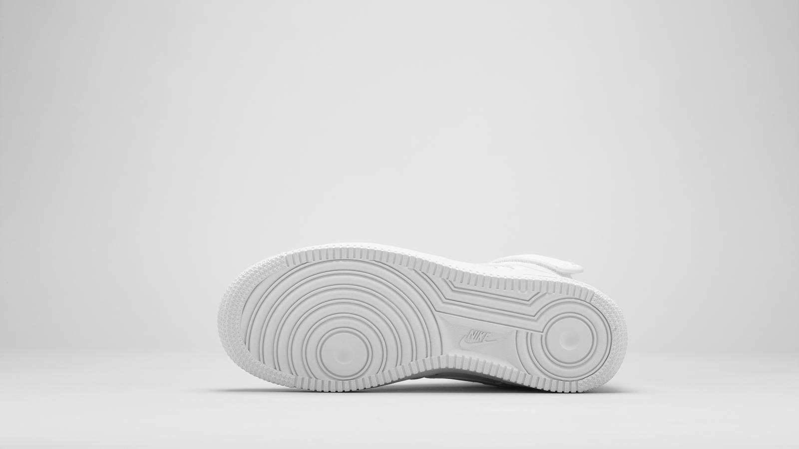 air_force_1_high_outsole