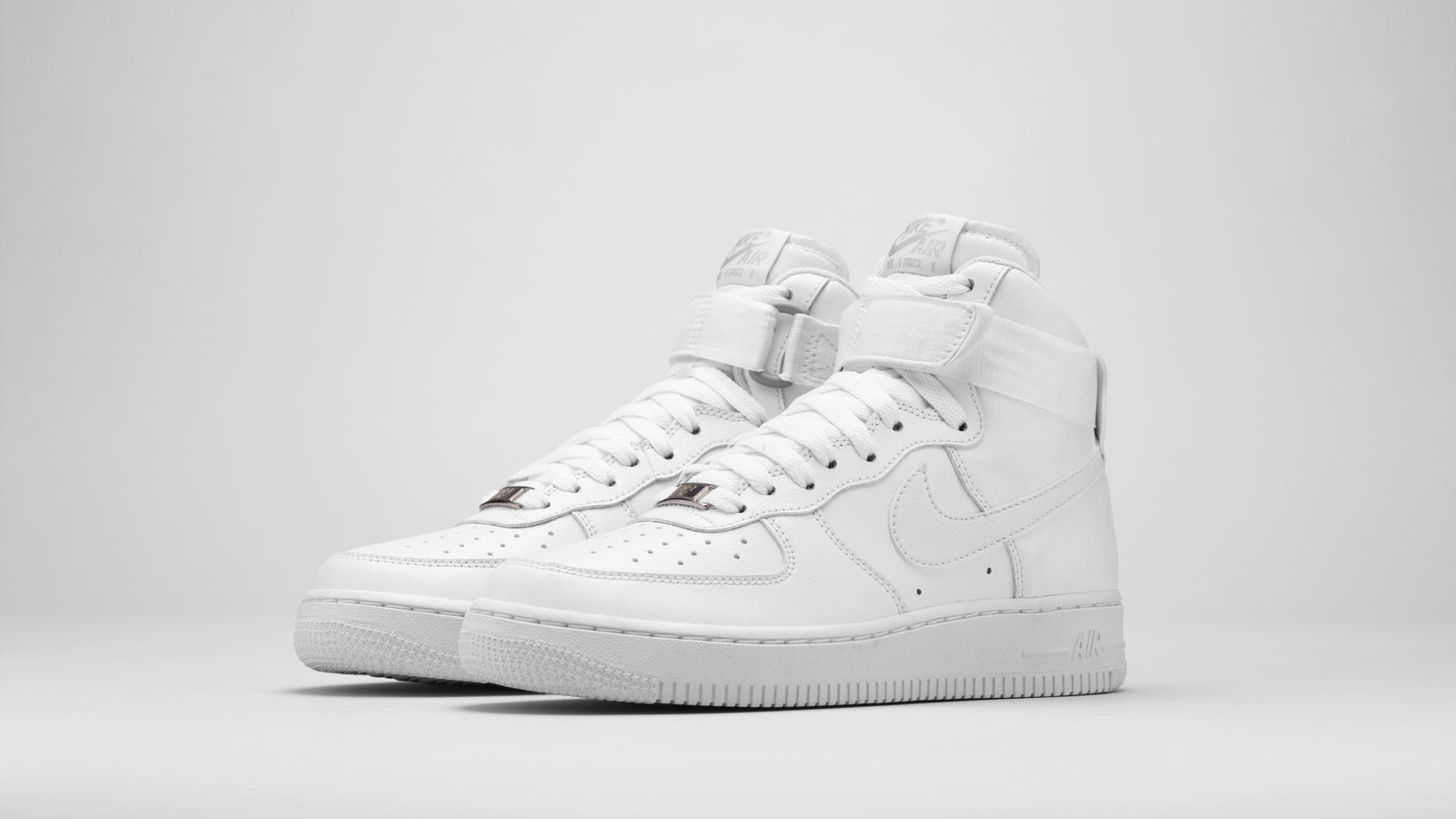 air force 1 high. air force 1 low outsole. air force 1 low.  air force 1 ultra low outsole d4a5d7a47