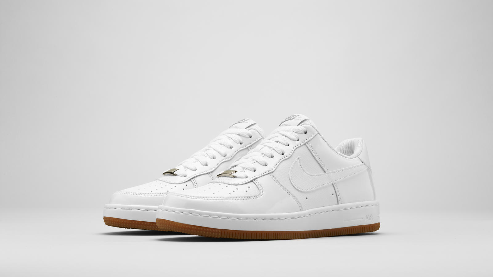 Nike Sportswear Women's Air Force 1 Collection Nike News