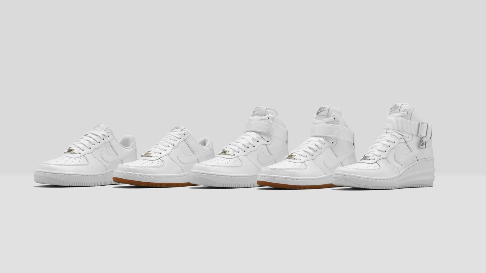 group af1 white. air force 1 ultra mid. air force 1 ultra mid outsole.  lunarforce 1 sky hi. lunarforce 1 sky hi outsole. air force 1 high outsole c69778be6