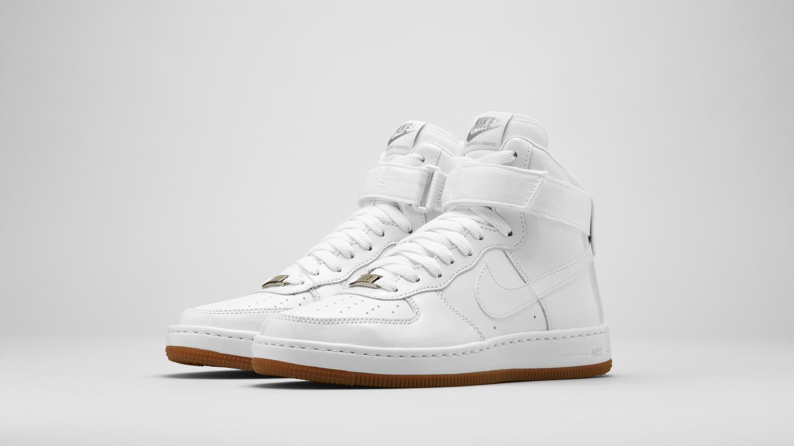 air force sportswear