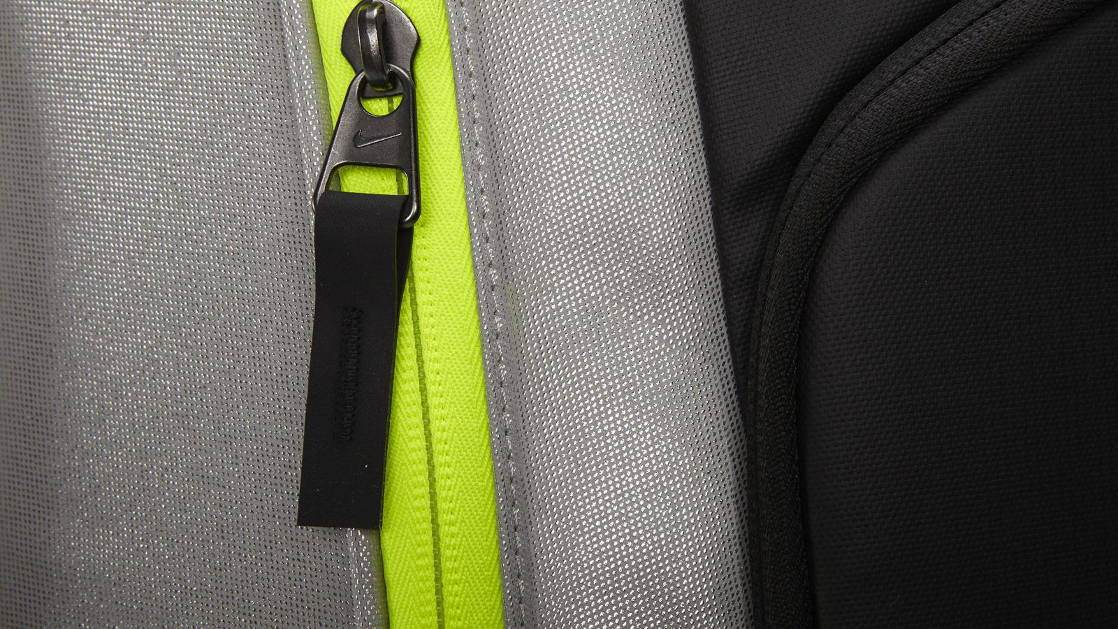 Nike Tennis Court Tech 1 Bag