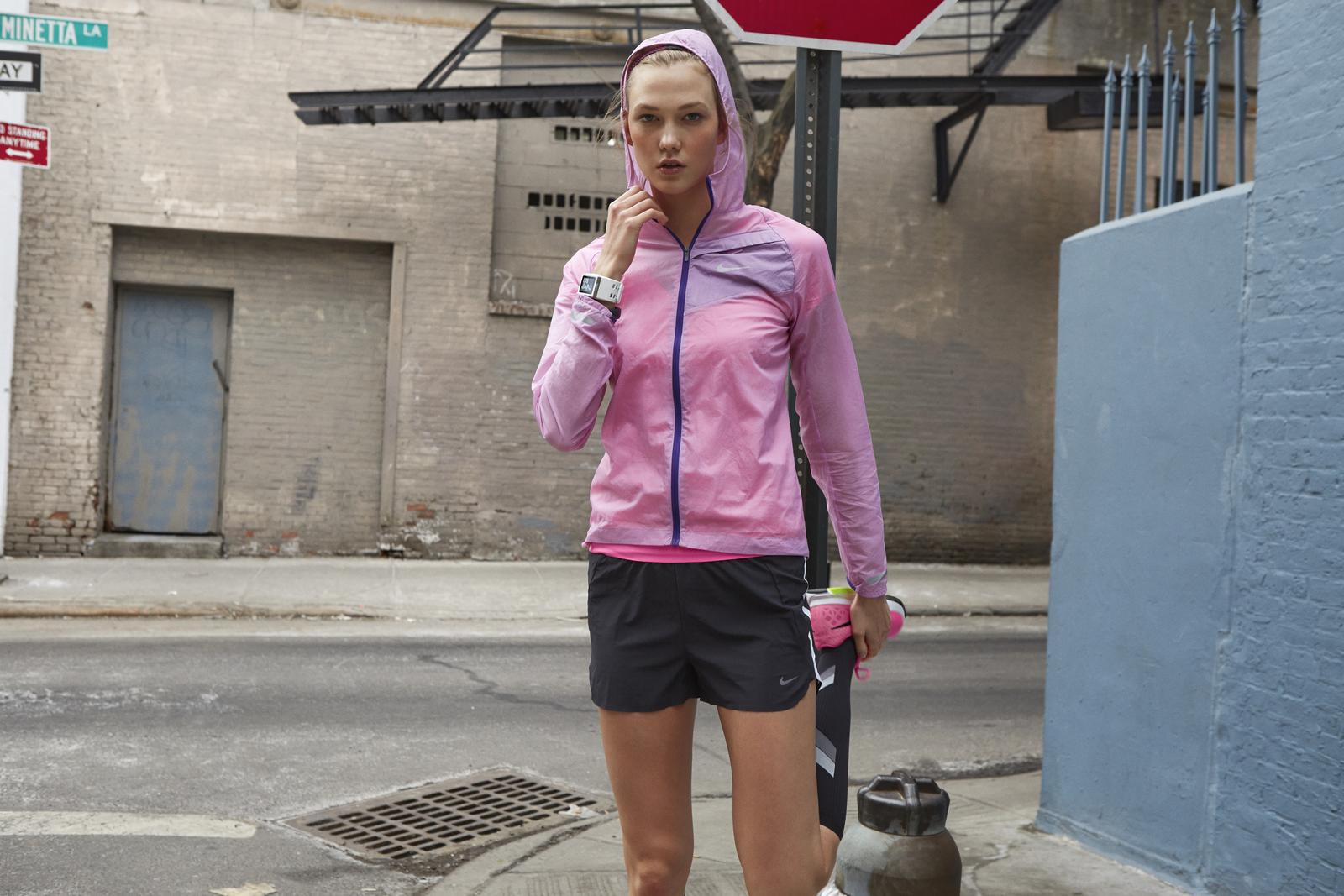 Christina Tosi Tennis Shoes
