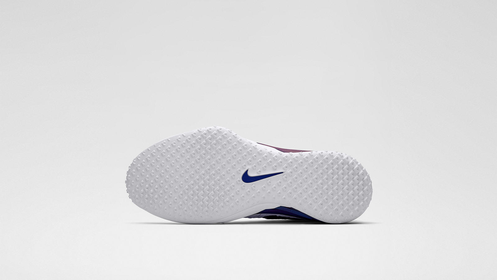 Nike Baseball Trout Hrd Tr Out 31352 Ext
