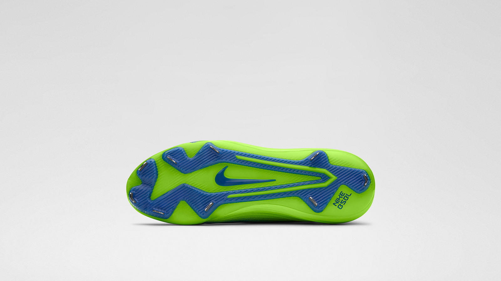 Nike Baseball Trout Ryl Out 31337 Ext
