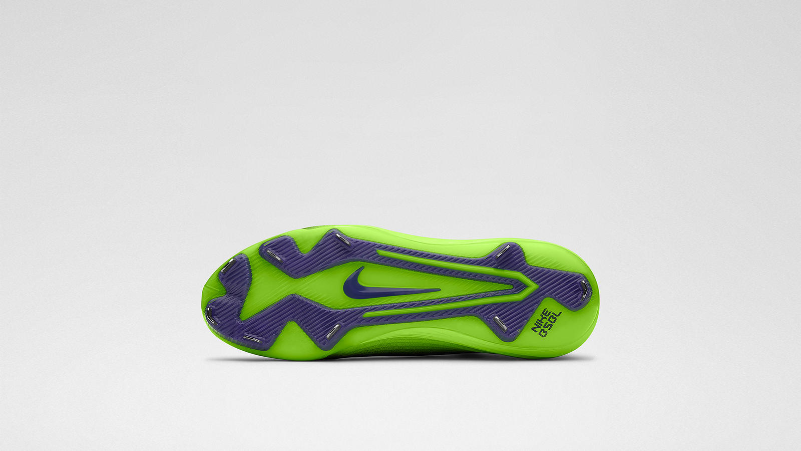 Nike Baseball Trout Prp Out 31334 Ext