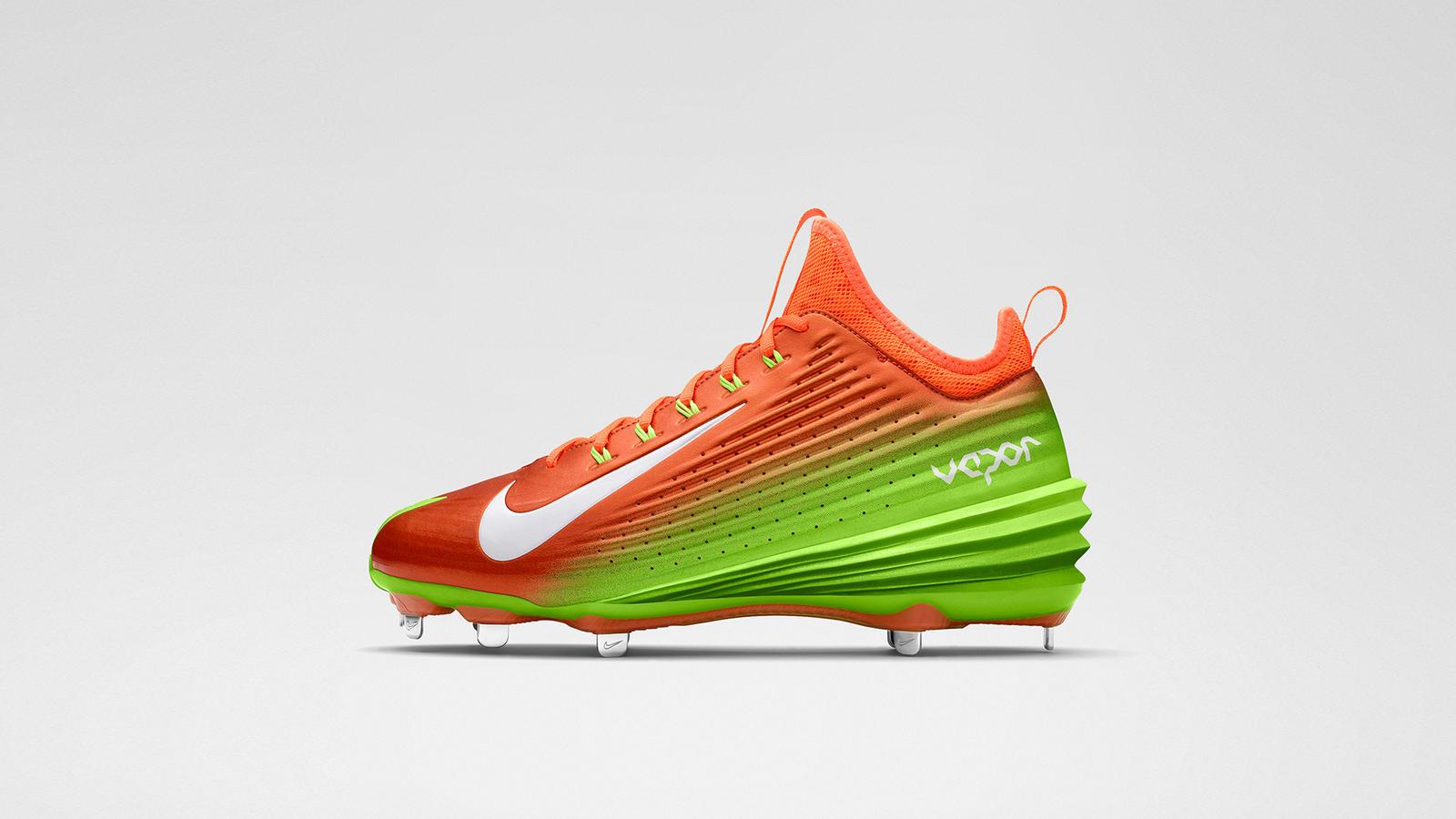 Nike Baseball Trout Org Lat 31327 Ext