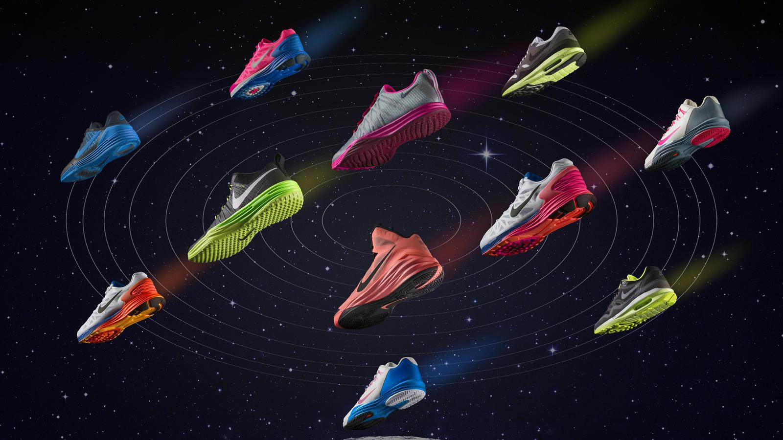 Nike%20 Lunarlon%20%202014