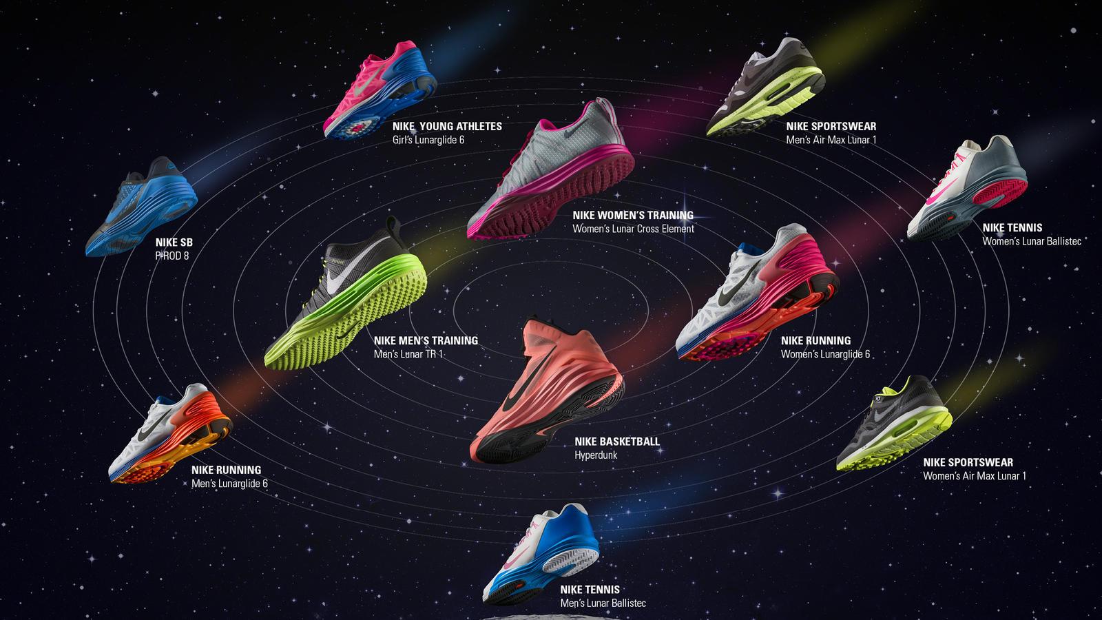Nike%20 Lunarlon%202014