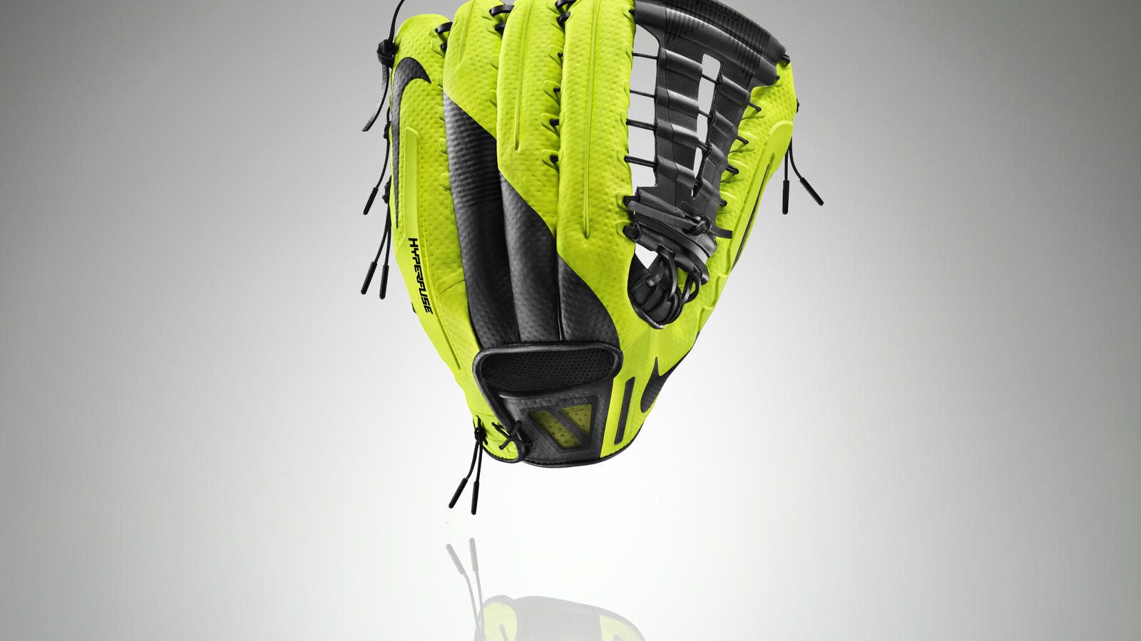 vapor360_glove_back_