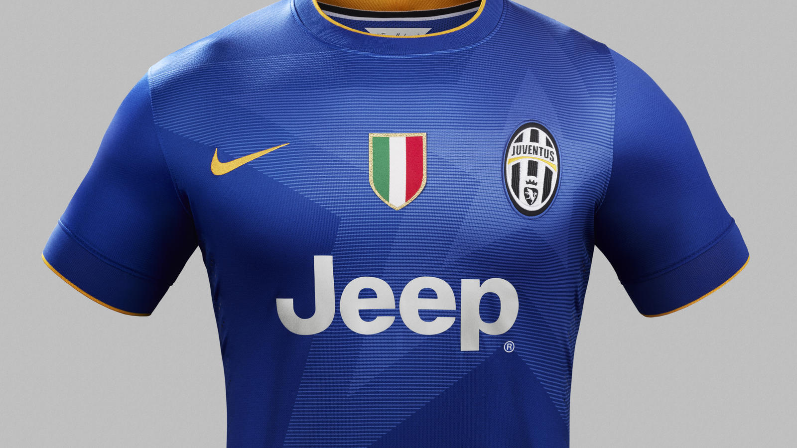 FA14_Juventus_Away_Season_2014_2015