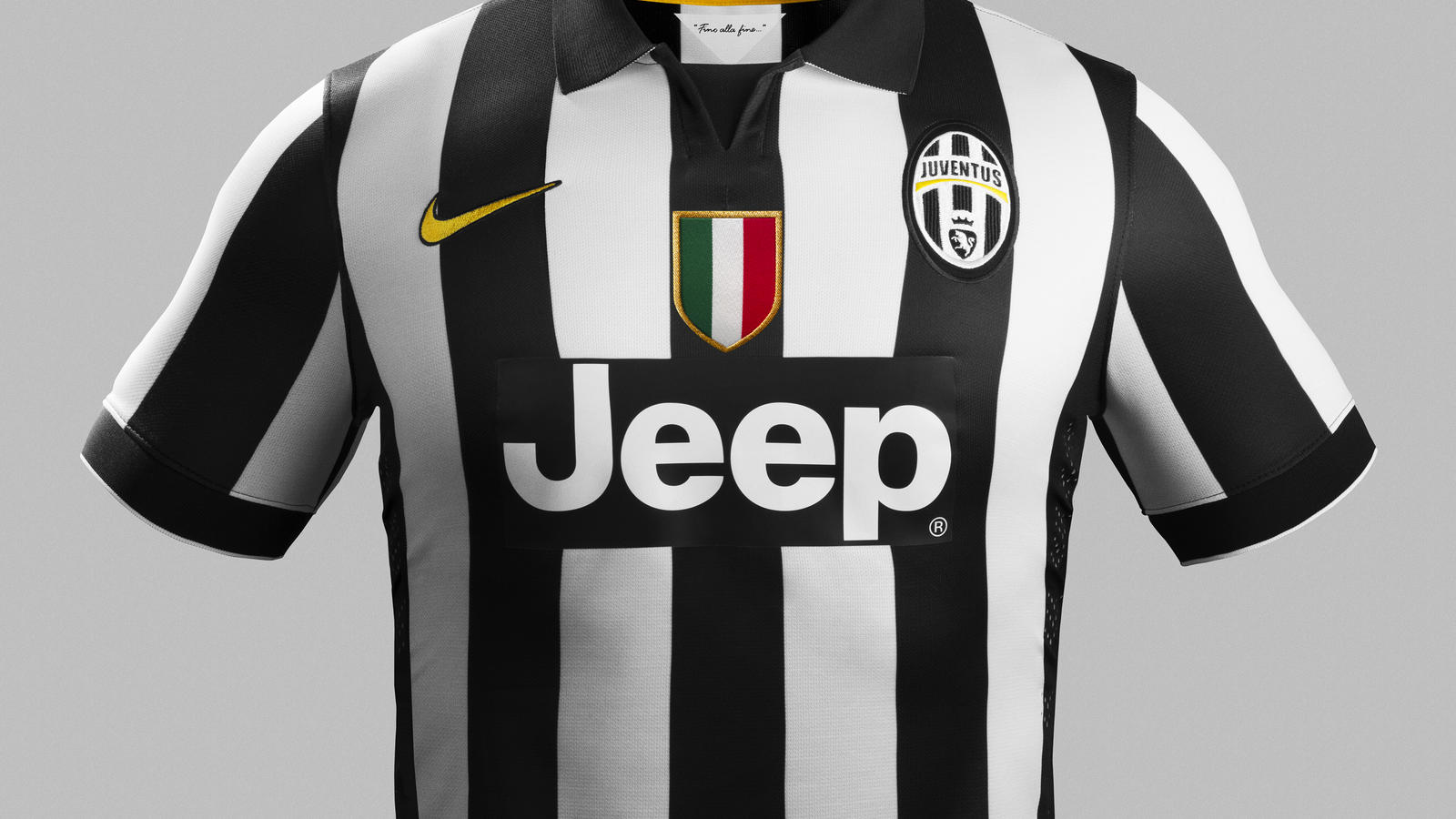 SU14_Juventus_Home_Season_2014_2015