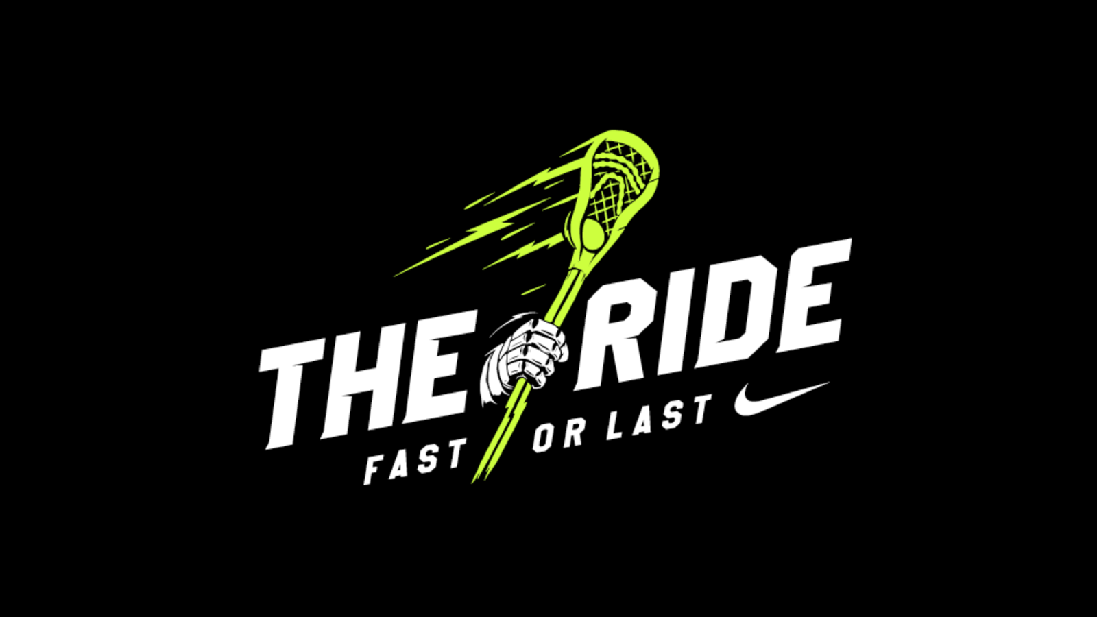 The Ride For Elite High School Lacrosse Athletes Returns Nike News