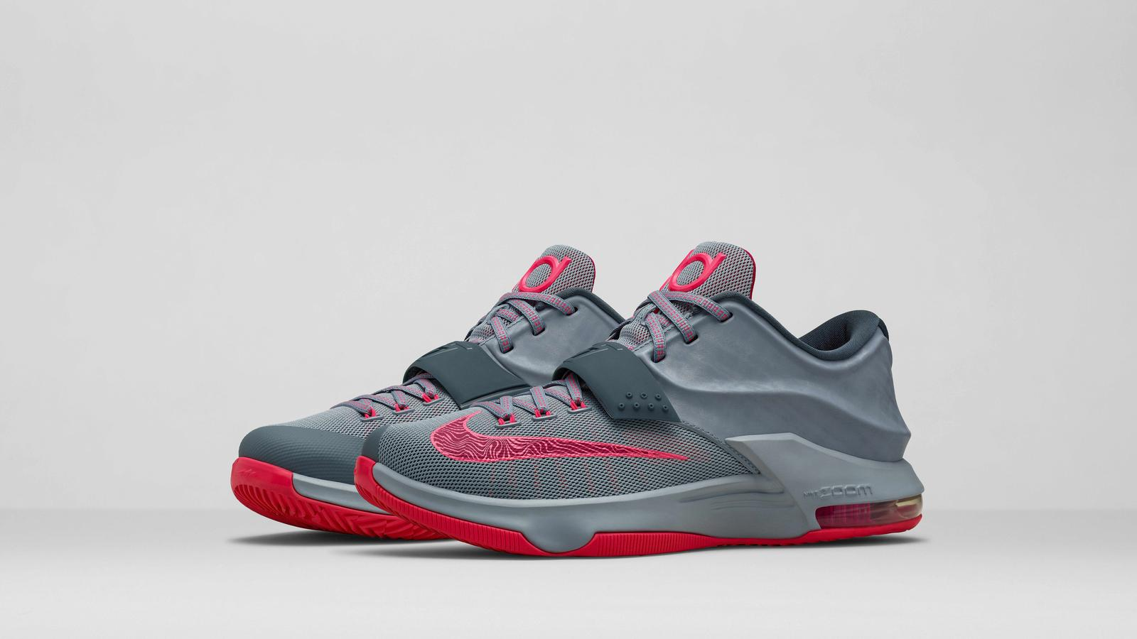 8a043afd50a KD7 Calm Before the Storm Sock. Calm%20 Before%20the%20 Storm%20 Front