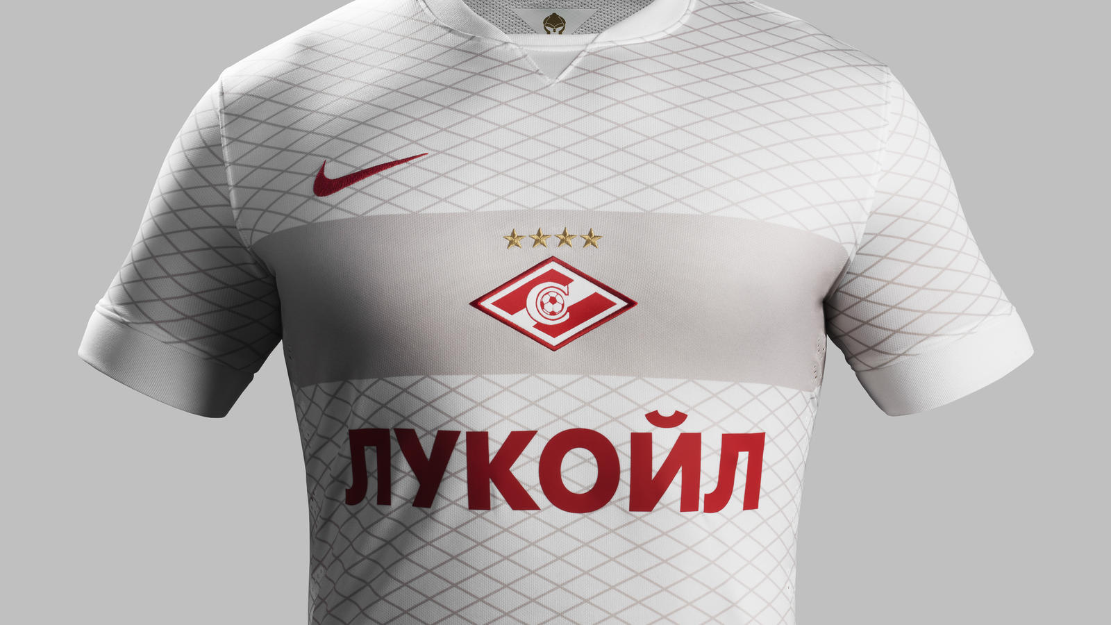 fa14_match_spartakmoscow_pr_a_front_r
