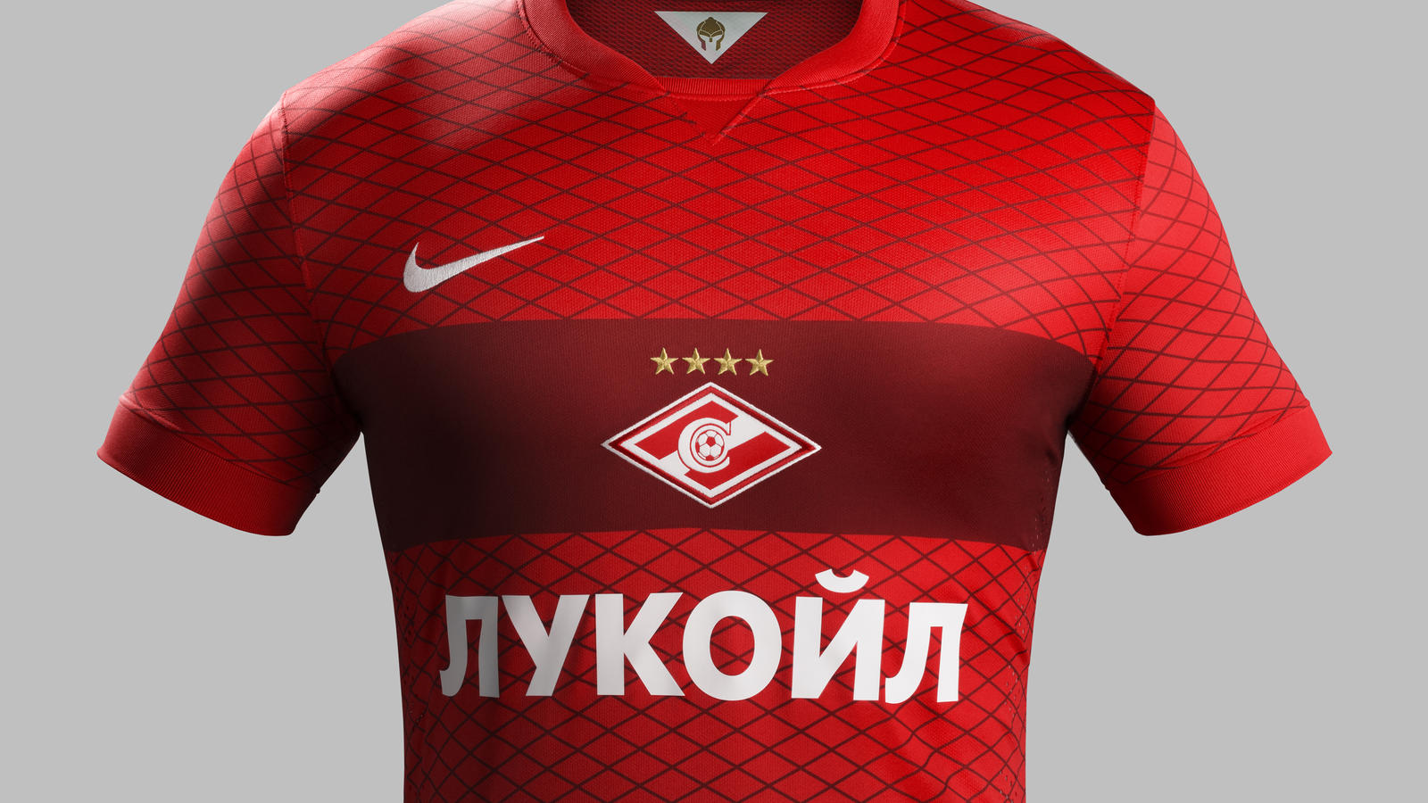 fa14_match_spartakmoscow_pr_h_front_r