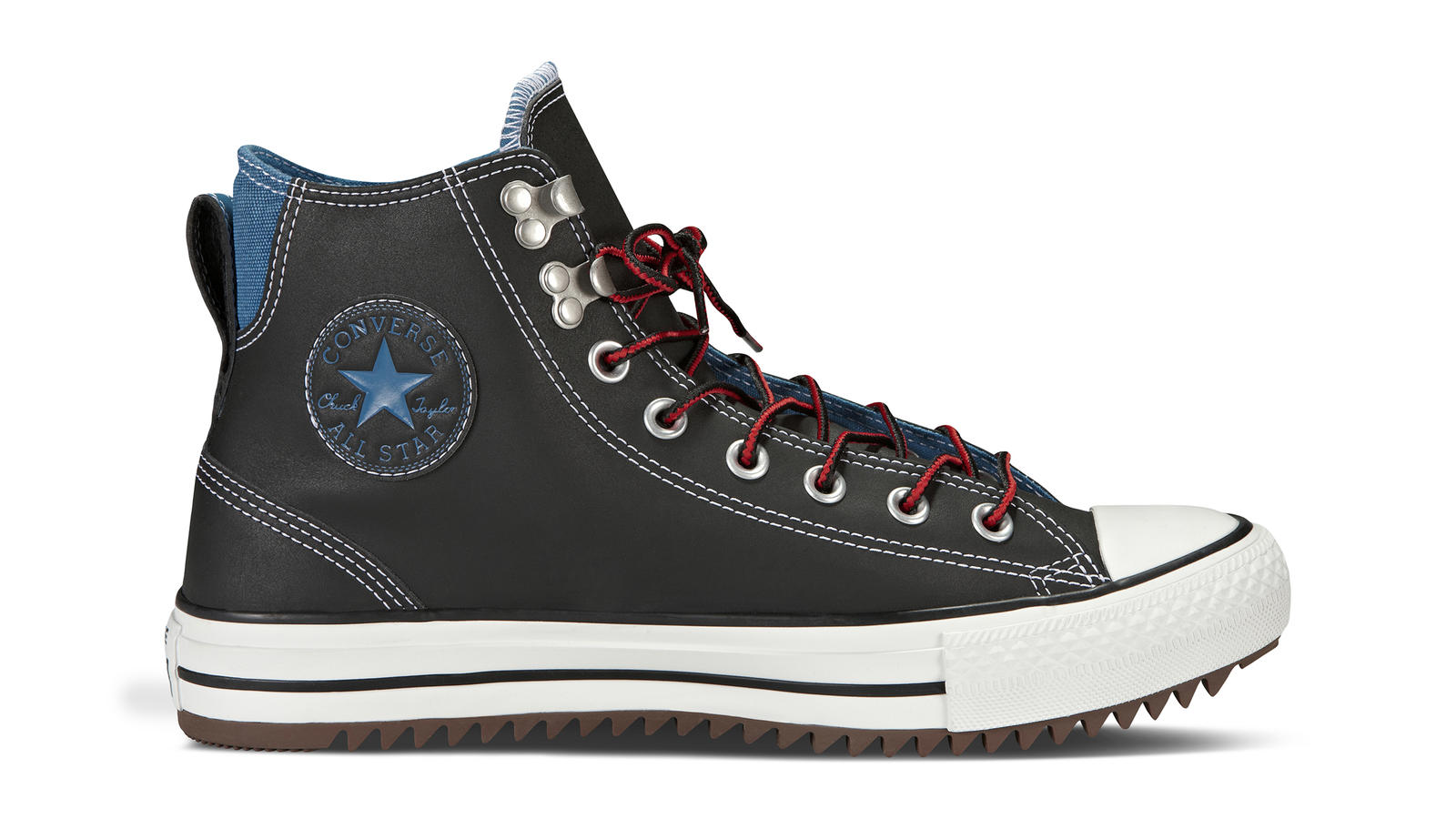CONVERSE HOLIDAY 2014 COLLECTIONS - Nike News ae6d1ea03