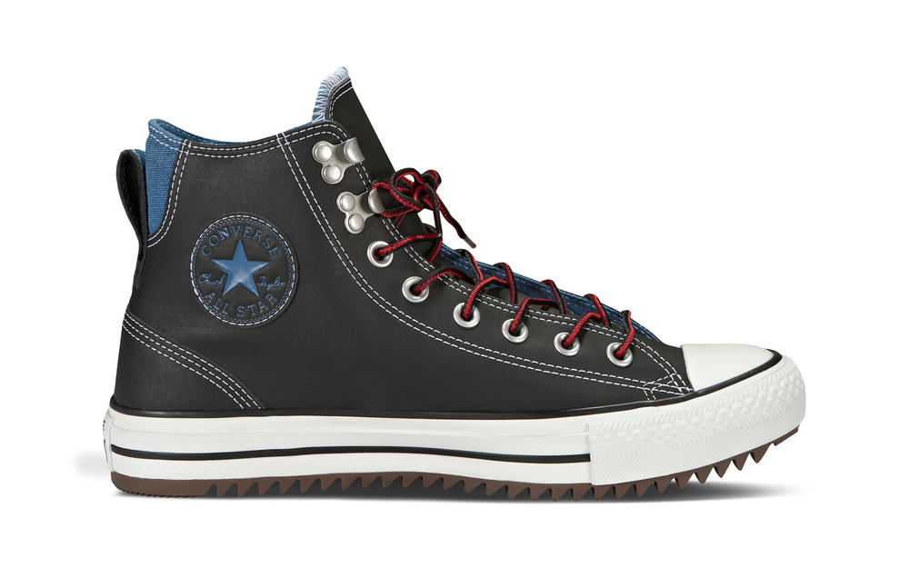 a117b675d48b CONVERSE HOLIDAY 2014 COLLECTIONS