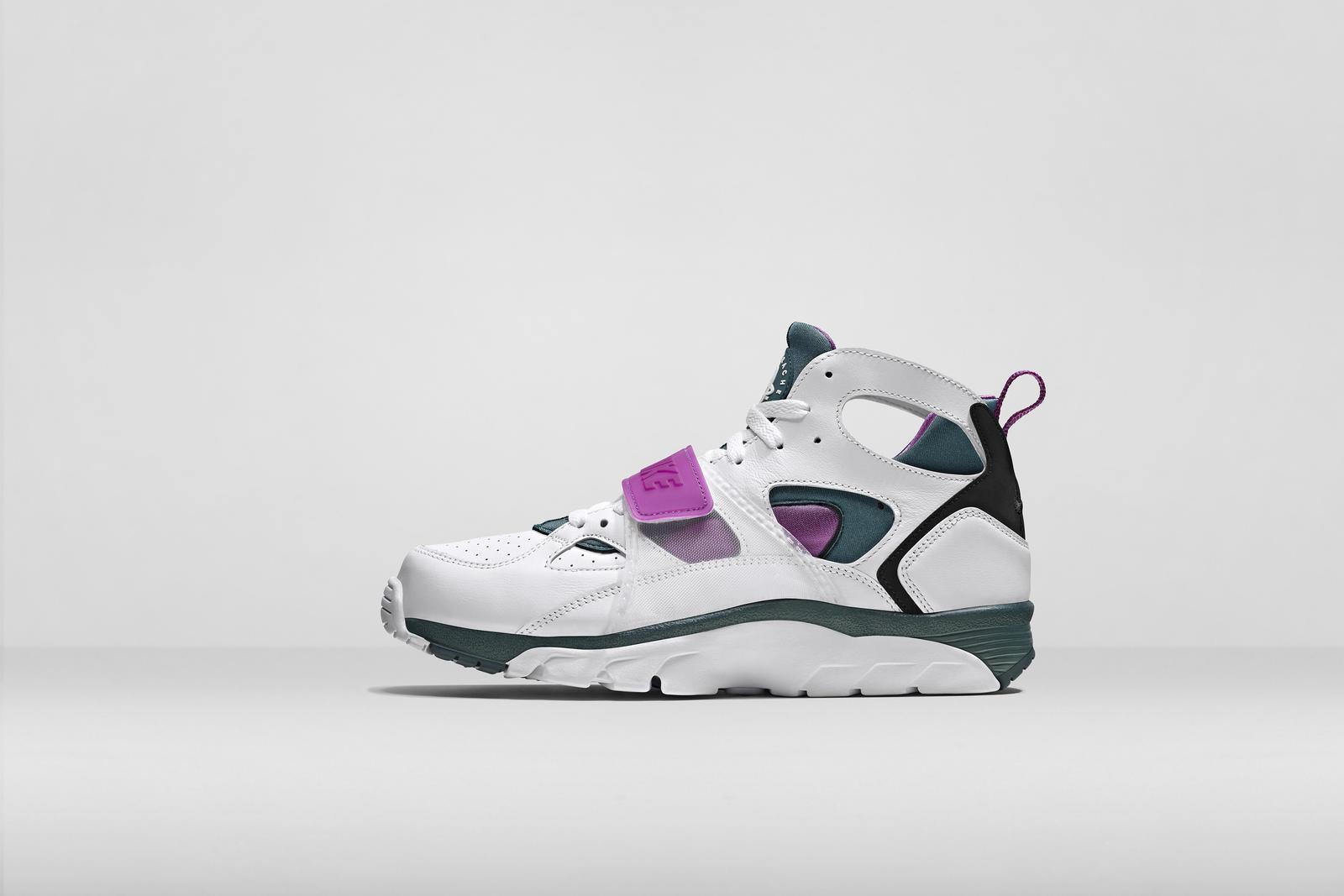 Born Tennis Shoes Amazon