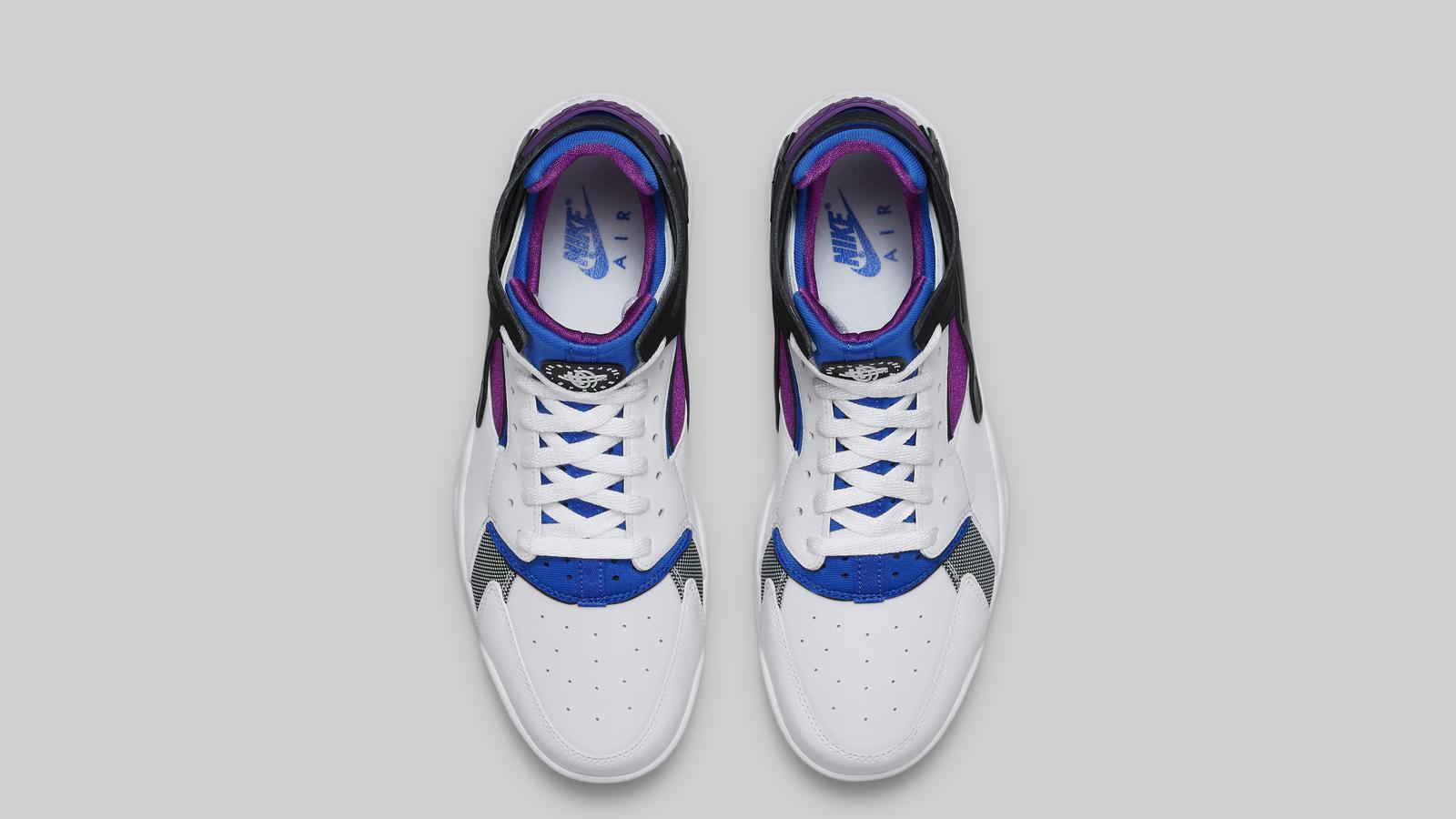 fa14_qs-air_flight_hurache_purple-top_down_hero