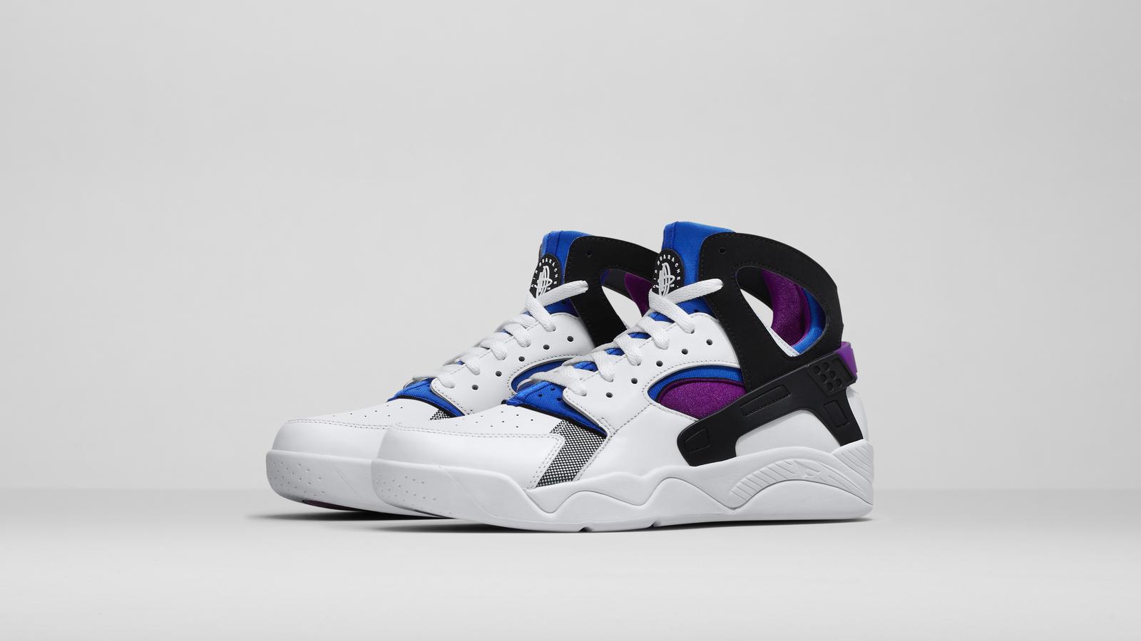 fa14_qs-air_flight_hurache_purple-pair