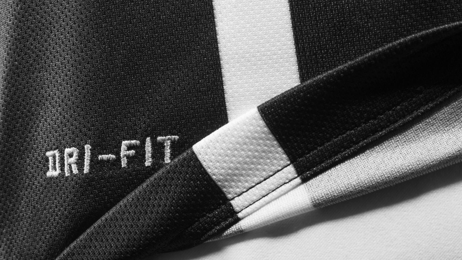 3caf0091b0143 Década de 70 Inspira Novos Uniformes do Timão Criados pela Nike ...