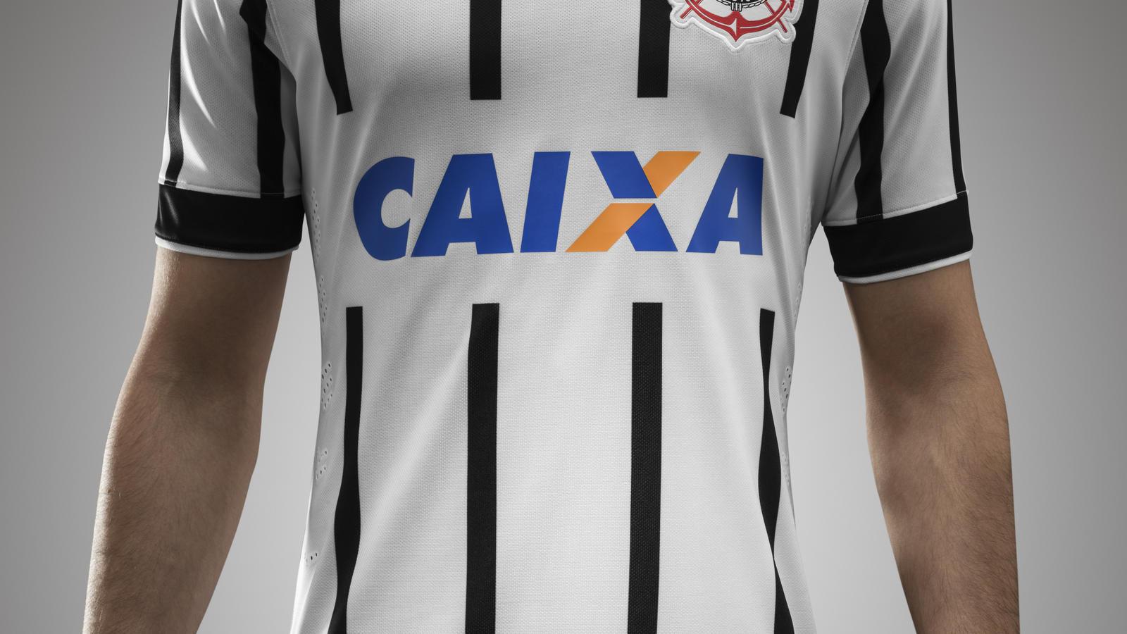 e541ed3de46be Fa14 Fb Brasil Corinthians Home Hero 196.Jpeg.  fa14 fb brasil corinthians elias celebration.  fa14 fb brasil corinthians malcom celebration