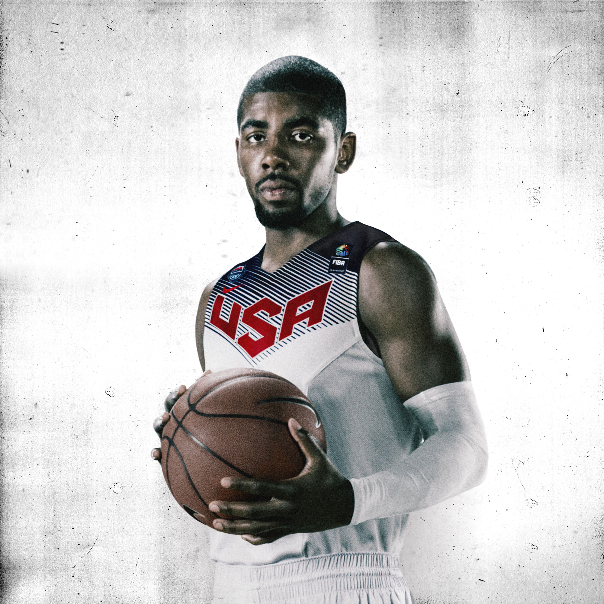 451941dae78 Download Image LO · HI Nike Basketball Unveils USA Basketball Uniform.  Download Image LO · HI .