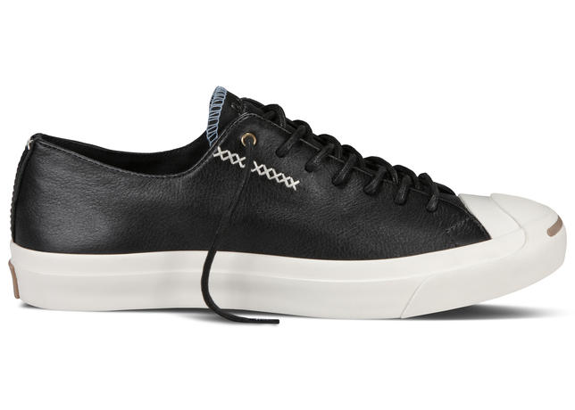 719c27f39797 CONVERSE JACK PURCELL SNEAKER COLLECTION