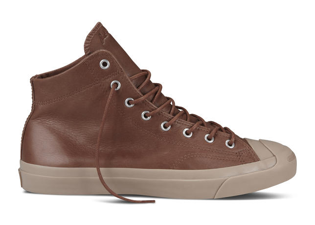 e31083ead65a Converse Jack Purcell Fall 14 Collection - AskMen