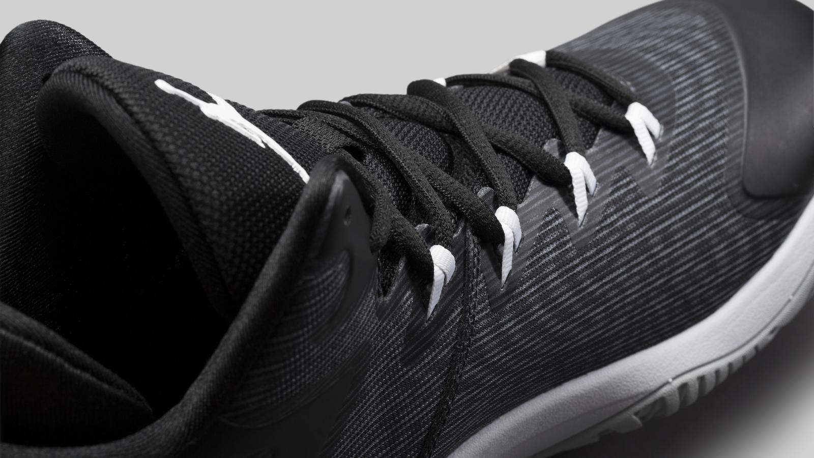 a7dc2809babb Introducing the Jordan Super.Fly 3 - Nike News