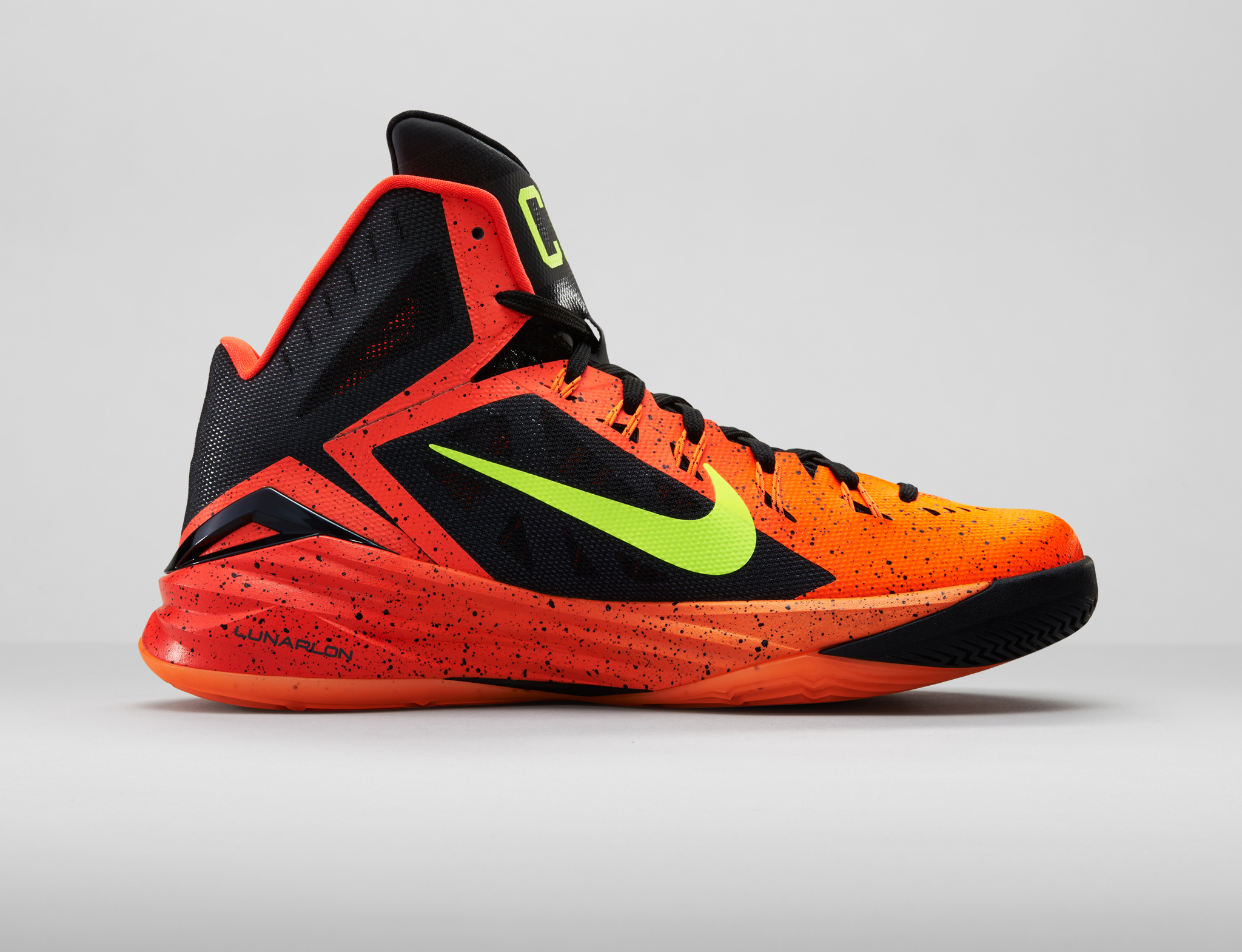 hyperdunk new nike shoes 2018 images for facebook 935584