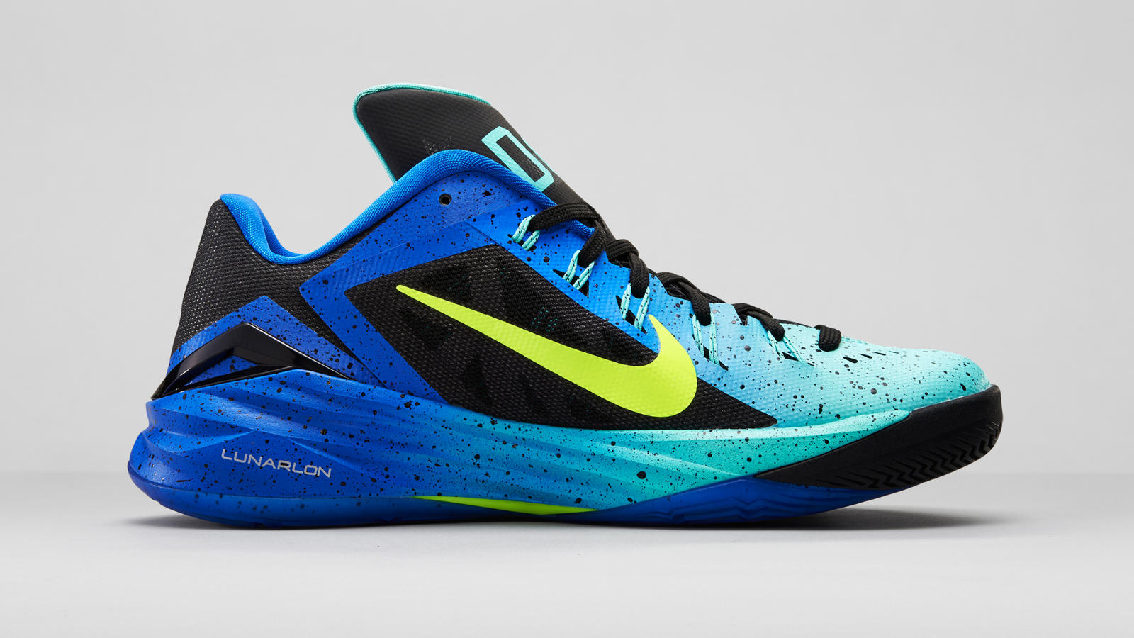 ed610a0356eb37 ... sale the nike hyperdunk 2014 city pack will make its on court debut at  the 2014 ...