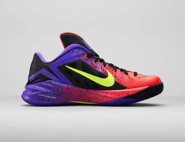 Shop Discount Nike Hyperdunk 2014 Low USA