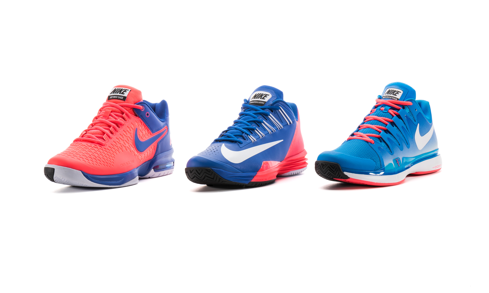 official photos 7849b 8c831 tennis shoes nike for men