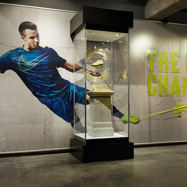 Magista%20 Nike%20 Berlin