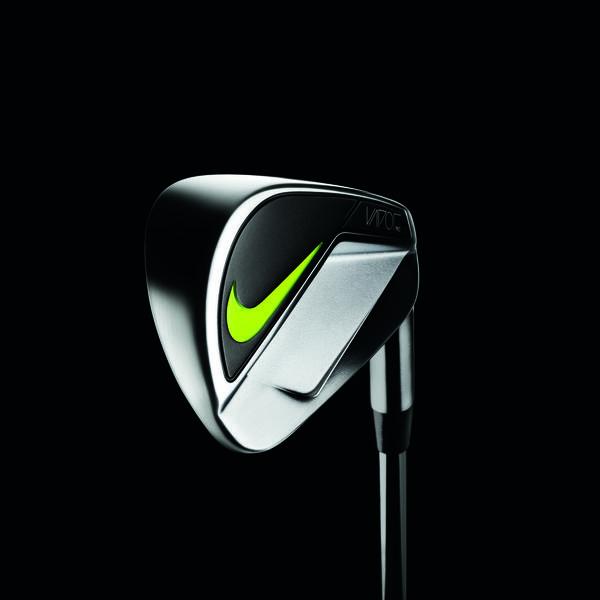 Nike Vapor Pro iron