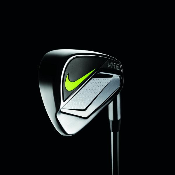 Nike Vapor Pro Combo iron
