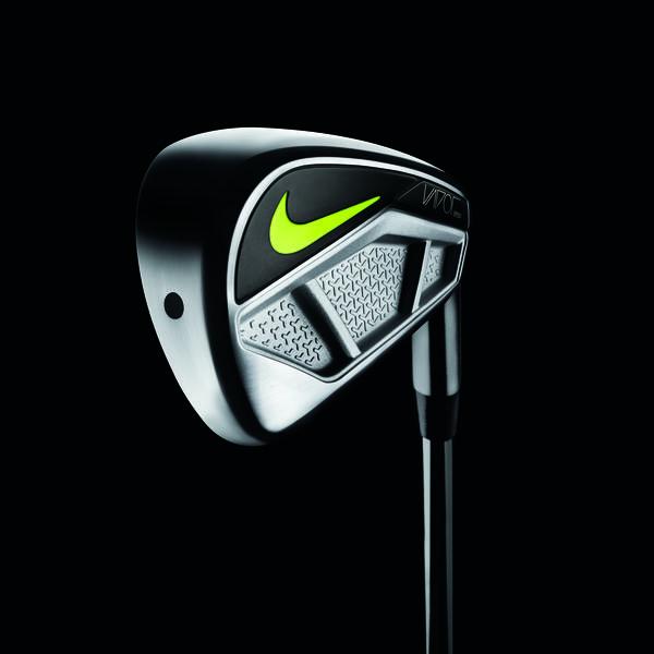 Nike Vapor Speed iron