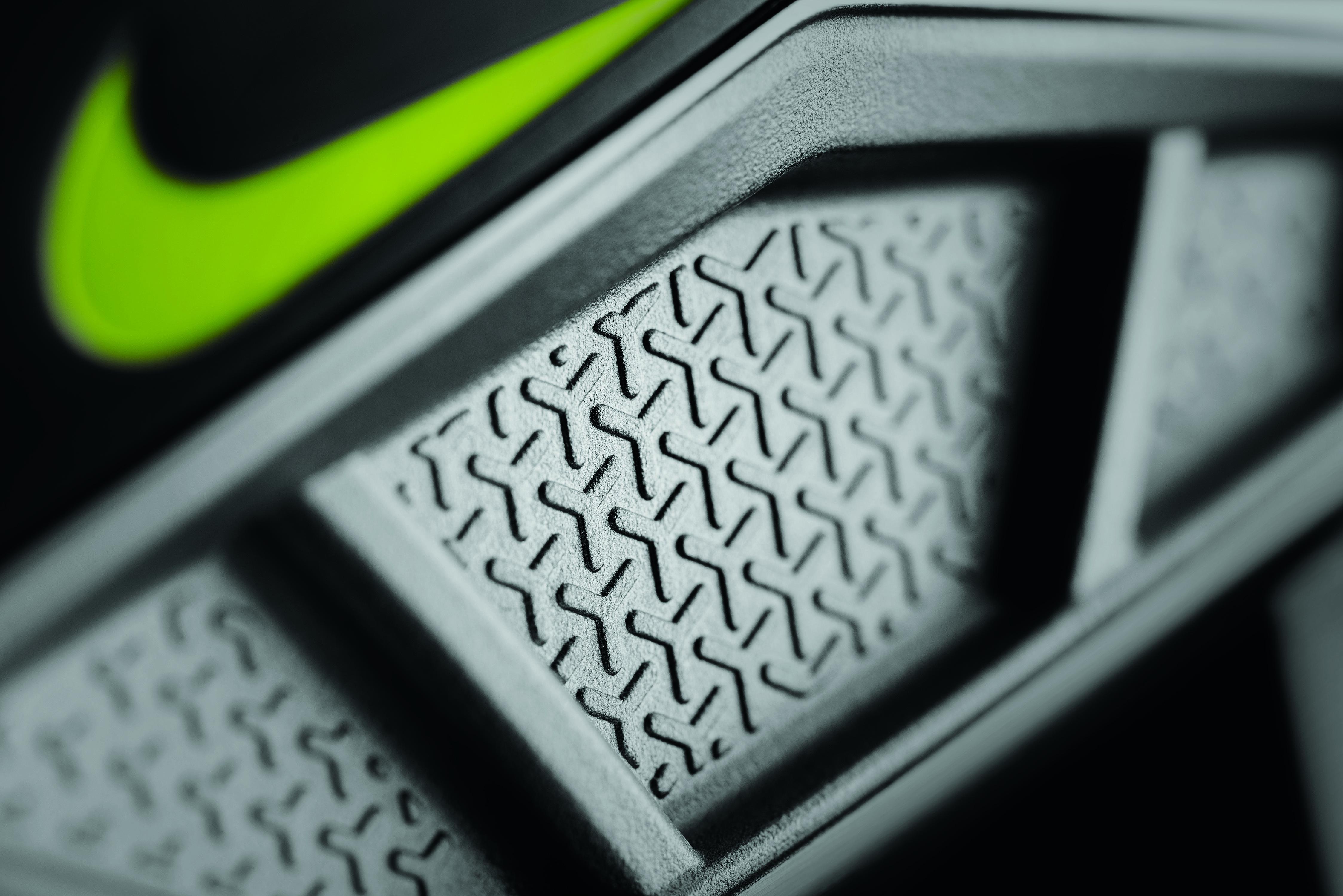 Nike Vapor Golf Wallpaper