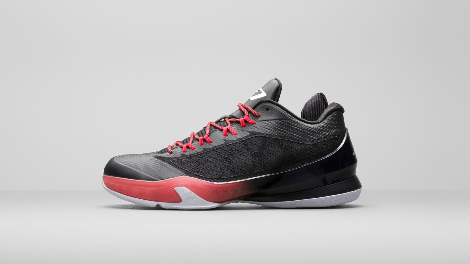 best website a09e8 93fa6 Jordan Brand Introduces the Jordan CP3.VIII - Nike News