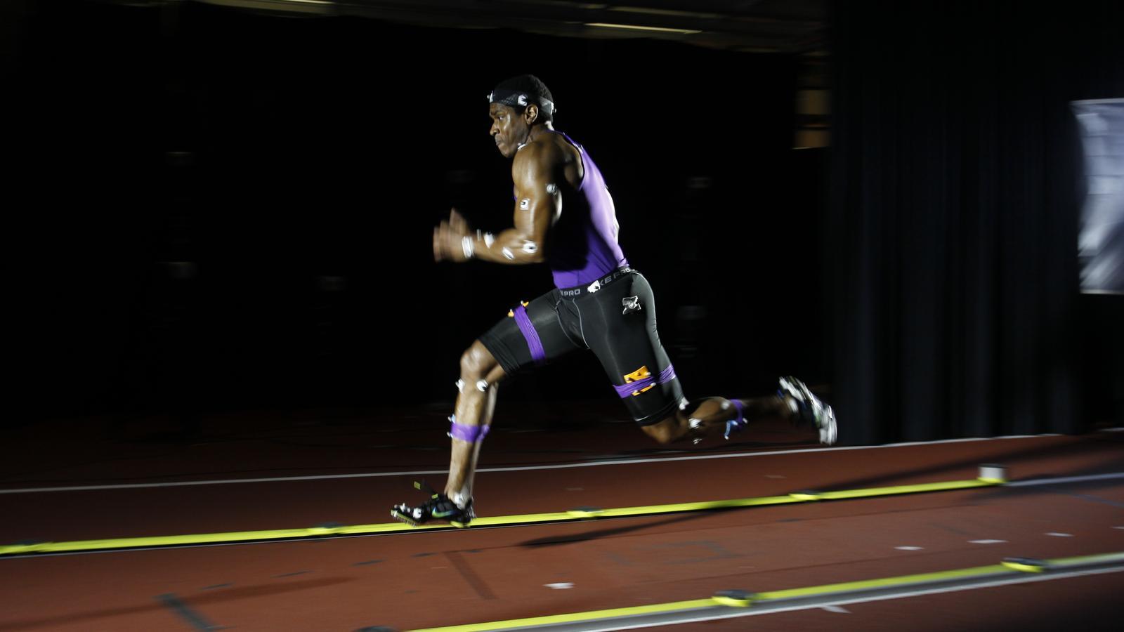 nsrl-track-action