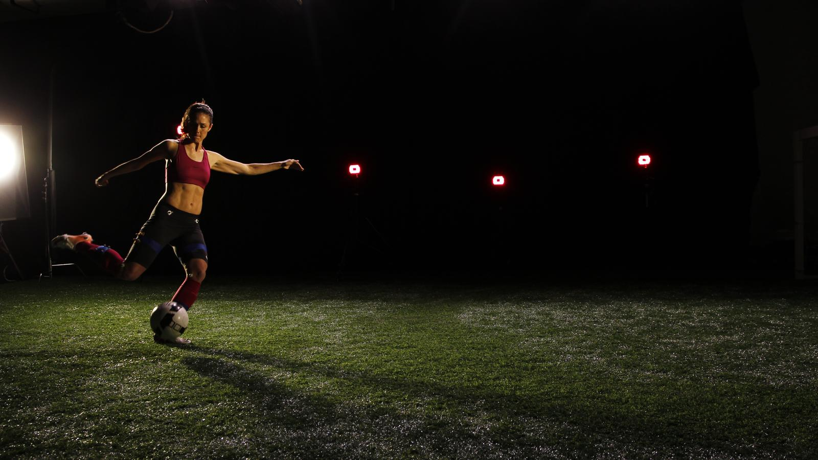 nsrl-motion-capture-soccer-wide