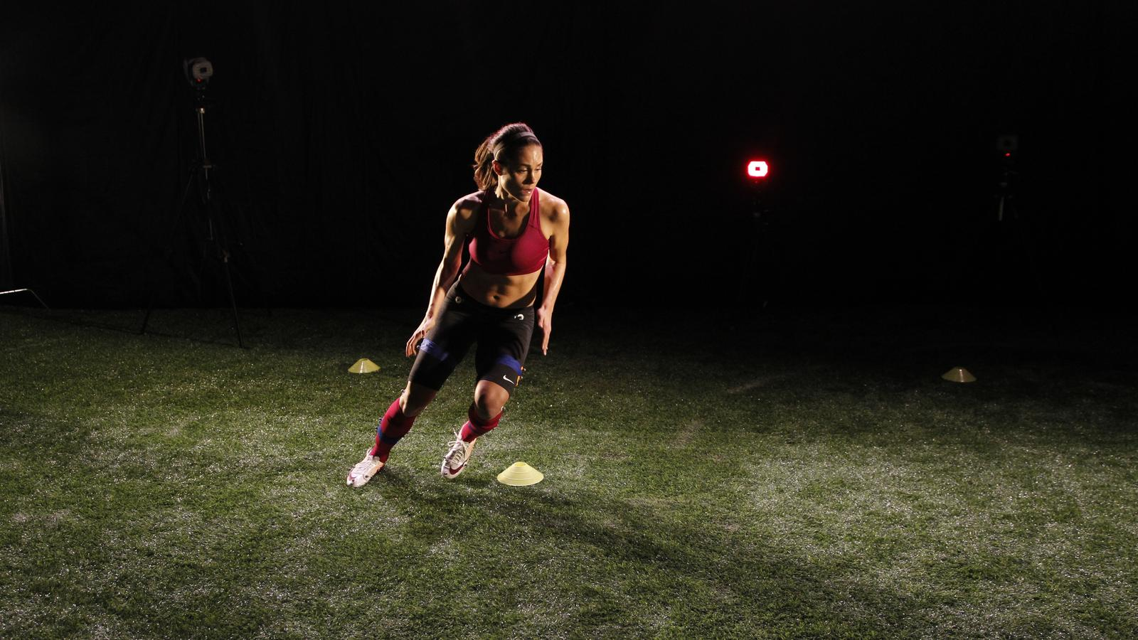 nsrl-motion-capture-soccer-cutting