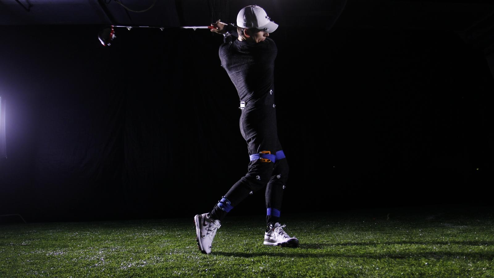 nsrl-motion-capture-golf-follow