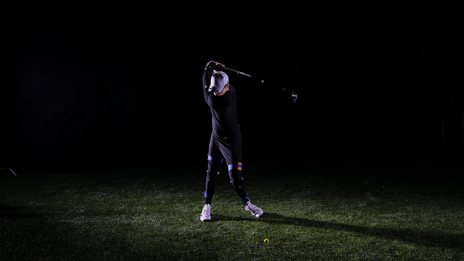 nsrl-motion-capture-golf-wide