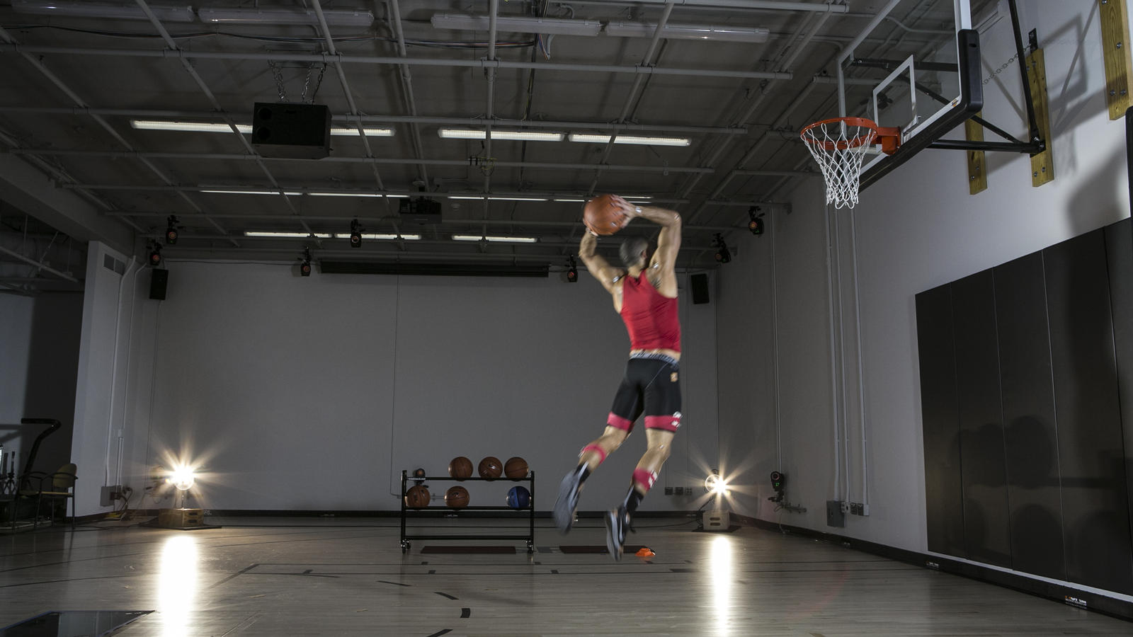 nsrl-basketball-motion-capture